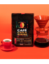 Café Colombia excelso 1Kg